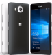 Microsoft Lumia 950 / 950 Dual Sim Replacement Parts